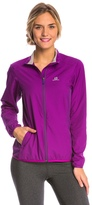Salomon Women's Start Running Jacket 44281