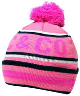 Soul Cal SoulCal Hail Igloo Hat Junior