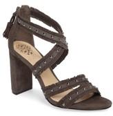 Vince Camuto Women's Machila Block Heel Sandal