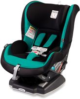 Peg Perego Primo Viaggio SIP Convertible Car Seat in Aquamarine