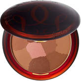 Guerlain Terracotta Light Bronzing Powder
