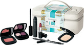 bareMinerals I Do 7 Pc Makeup Kit