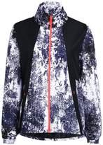 Under Armour Sports jacket black