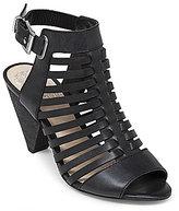 Vince Camuto Elrita Huarache Sandals