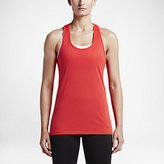 Nike Balance Women's Training Tank Top