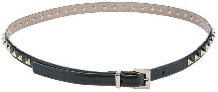 Valentino Garavani 'Rockstud' belt