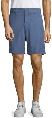Tommy Bahama Ashore Thing Flat Front Shorts