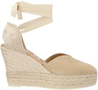 Manebi hamptons Shoes