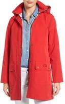 Barbour Women's Gustnado Waterproof Jacket