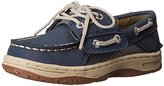Sperry Billfish JR Boat Shoe (Toddler/Little Kid)
