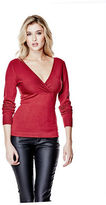 GUESS Women's Corlotta Sweater