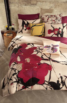 Kensie 'Blossom' 300 Thread Count Cotton Comforter