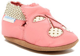 Robeez Cherry Shoe (Baby)