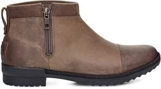 UGG UGGpure Piedmont Attell Waterproof Leather Booties