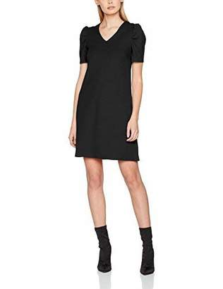 Dorothy Perkins Women's Shift Dress,Size