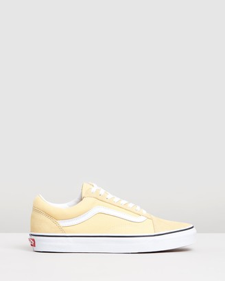 Vans Old Skool - Women's
