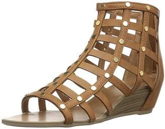 Report Women's Maxton Wedge Sandal