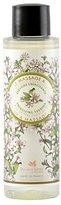 PANIER DES SENS - Verbena Essential Oils from Provence Massage & Body Oil by Panier des Sens