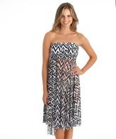 Athena Sierra 6-Way Dress