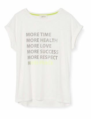 Cartoon Women's 2148/7566 T-Shirt