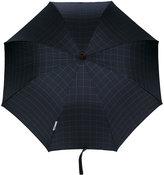 London Undercover classic umbrella - unisex - Nylon - One Size