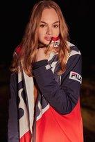 Fila + UO Livigno Ski Jacket