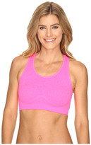 Fila Running with Roses Seamless Bra