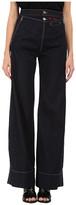 Vivienne Westwood Vader Wide Pants