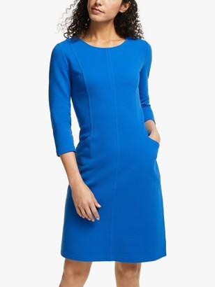 Boden Ellen Ottoman Dress