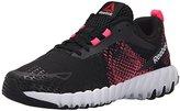 Reebok Women's Twistform Blaze Running Shoe