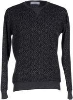 Kaos Sweaters - Item 39555216