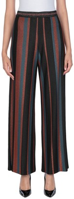 Hanita Casual pants - Item 13372853WP