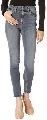 Joe's Jeans The Bella Ankle in Divine (Divine) Women's Jeans