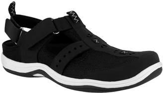 Easy Street Shoes Sport Melina Slingback Shoes Women Shoes