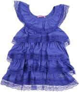 Liu Jo Dresses - Item 34673258