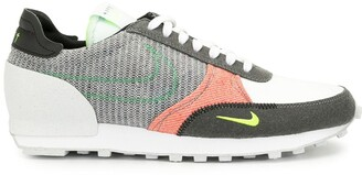 Nike Daybreak Type sneakers