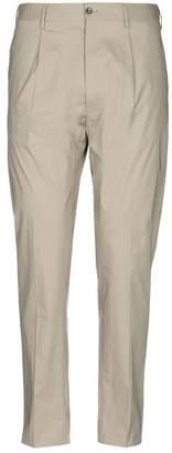 Pt01 Casual trouser