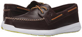 Sperry Sojourn 2 - Eye Leather