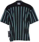 Kokon To Zai T-shirts - Item 12033662