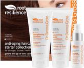 Dr. Dennis Gross Skincare Root Resilience Hair Kit