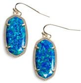 Kendra Scott Women's Dani Stone Drop Earrings
