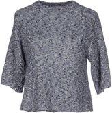 Kaos TWENTY EASY BY Sweaters