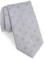 Nordstrom 'Peace Neat' Tie