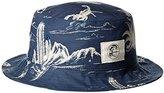 O'Neill Men's Voyage Hat