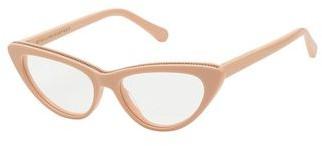 Stella McCartney Eyeglass