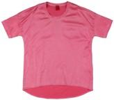 Jijil T-shirts - Item 12067601