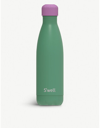 Swell Love You So Matcha stainless steel water bottle 500ml