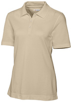 Cutter & Buck Stone Ace Polo - Plus Too