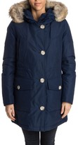 Woolrich W's Arctic' Jacket