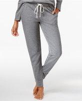 Alfani Knit Pajama Pants, Only at Macy's